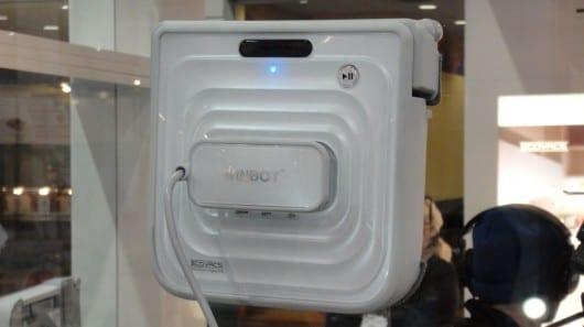 winbot-7