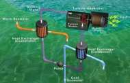 World's largest OTEC power plant planned for China