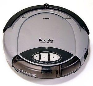 300px-Roomba_original