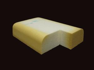 300px-UVDistressedFlexMoldedFoam800x600