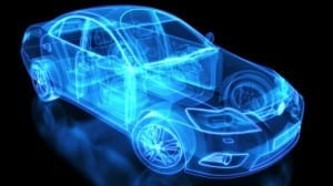 NanoSteel promises lighter and more fuel efficient cars without compromising safety