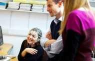 Brain-Scan Lie Detectors Just Don't Work