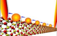 Beyond Silicon: Transistors without Semiconductors