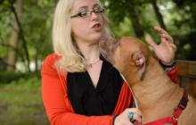 Helping pet owners make tough choices
