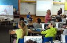 How Skype Became The Ultimate Free Teaching Tool