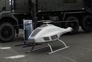 300px-UAV_Saab_Skeldar