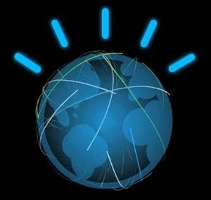 300px-Watson's_avatar