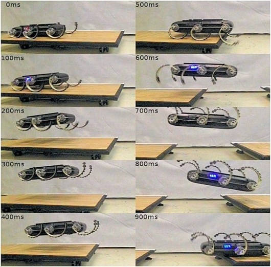 x-rhex-xrl-robot-jumping-kodlab-upenn-2