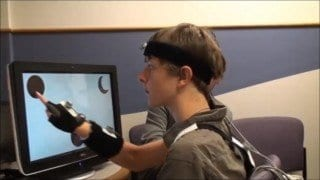 Novel Technology Seen as New, More Accurate Way to Diagnose and Treat Autism