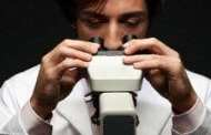 Micro-Machines for the Human Body