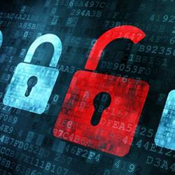 Breakthrough in cryptography could result in more secure computing