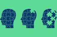 High dose statins prevent dementia