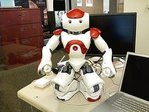 300px-Nao_robot