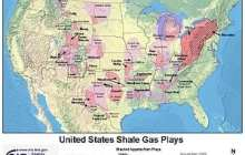 Scientists wary of shale oil and gas as U.S. energy salvation