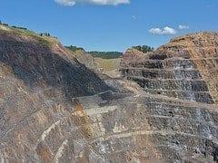 Lebedinsky mining bitcoins bets on nfl playoffs
