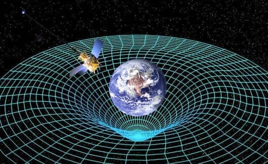 quantum-black-holes-lead-to-another-universe-2