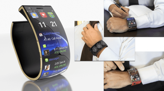smile-smartwatch