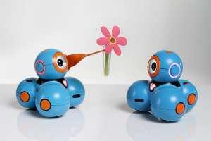 3020797-slide-bo-gives-a-friend-a-flower