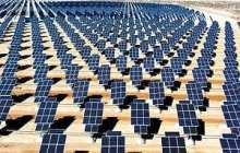 As Solar Power Grows, Dispute Flares Over U.S. Utility Bills