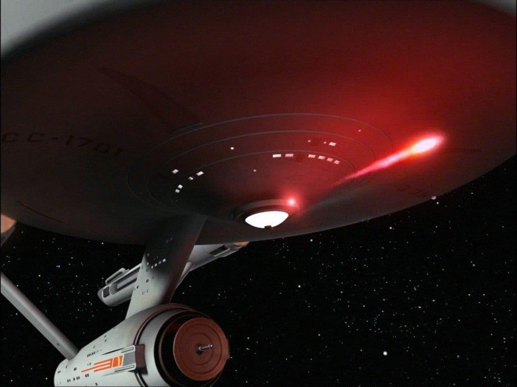 Arena_photon_torpedo-1024x768