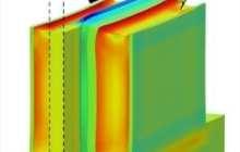 Squeezing Transistors Really Hard Generates Energy Savings