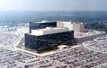 N.S.A. Devises Radio Pathway Into Computers