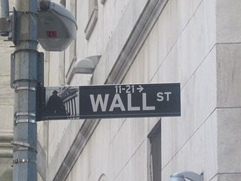350px-Wall_Street_Sign_NYC