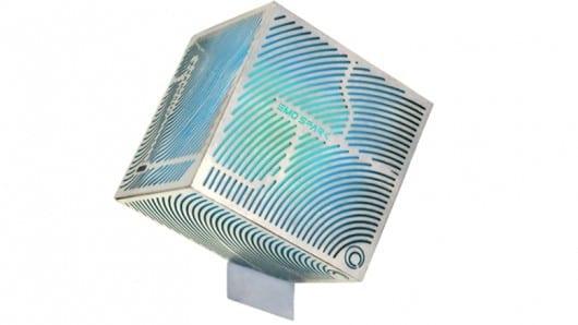 emospark_cube-8