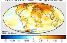 Researchers warn against abrupt stop to geoengineering method