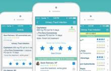 Yelp for Doctors Reviews the Best and Worst Treatments