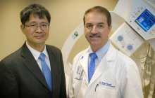 New bone tissue generation technique