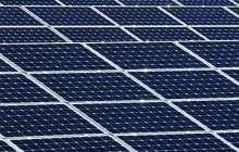 Taking the lead out of a promising solar cell