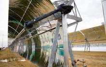 Study shows greater potential for solar power at costs comparable to gas-fired power plants
