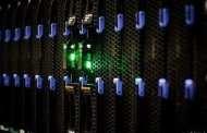 No-wait data centers