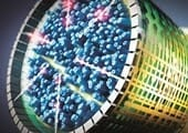 Bioelectronics could lead to a new class of medicine