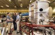 Magnetized fusion technique produces significant results:'Break-even' point close