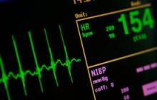 """Face Time"" for the Heart Diagnoses Cardiac Disease"