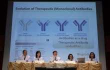 Siriraj claims breakthrough antibody treatment could cure Ebola