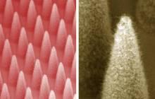 Fast, cheap nanomanufacturing
