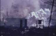 Major breakthrough could help detoxify pollutants