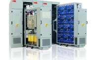 The Next Breakthrough in Grid Capacity