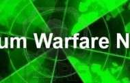 SWATs, SWEATERs, and ANSWERs: Air Force gets serious about spectrum warfare