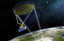 Technology Innovations Spin NASA's SMAP into Space