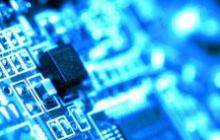 Electronic circuits with reconfigurable pathways closer to reality