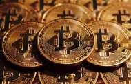 Can Bitcoin Conquer Argentina?