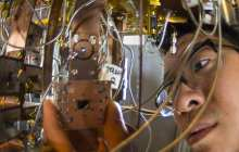 IBM Scientists Achieve Critical Steps to Building First Practical Quantum Computer