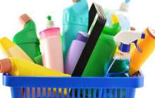 Global taskforce calls for research into everyday chemicals that may cause cancer