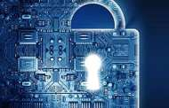 Giving Government Special Access to Data Poses Major Security Risks