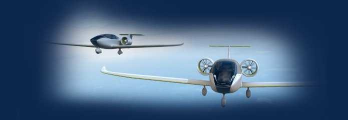 via www.airbusgroup.com