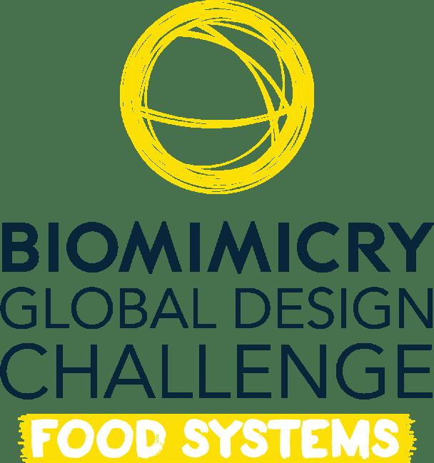 via Biomimicry Institute